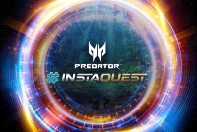InstaQuest3