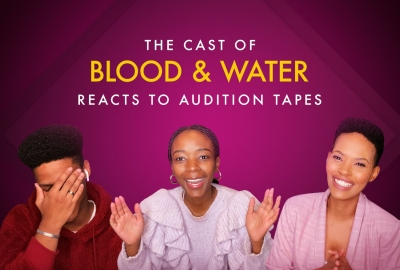 Audition-Tapes-Reaction