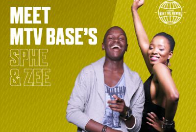 MTV-base-header
