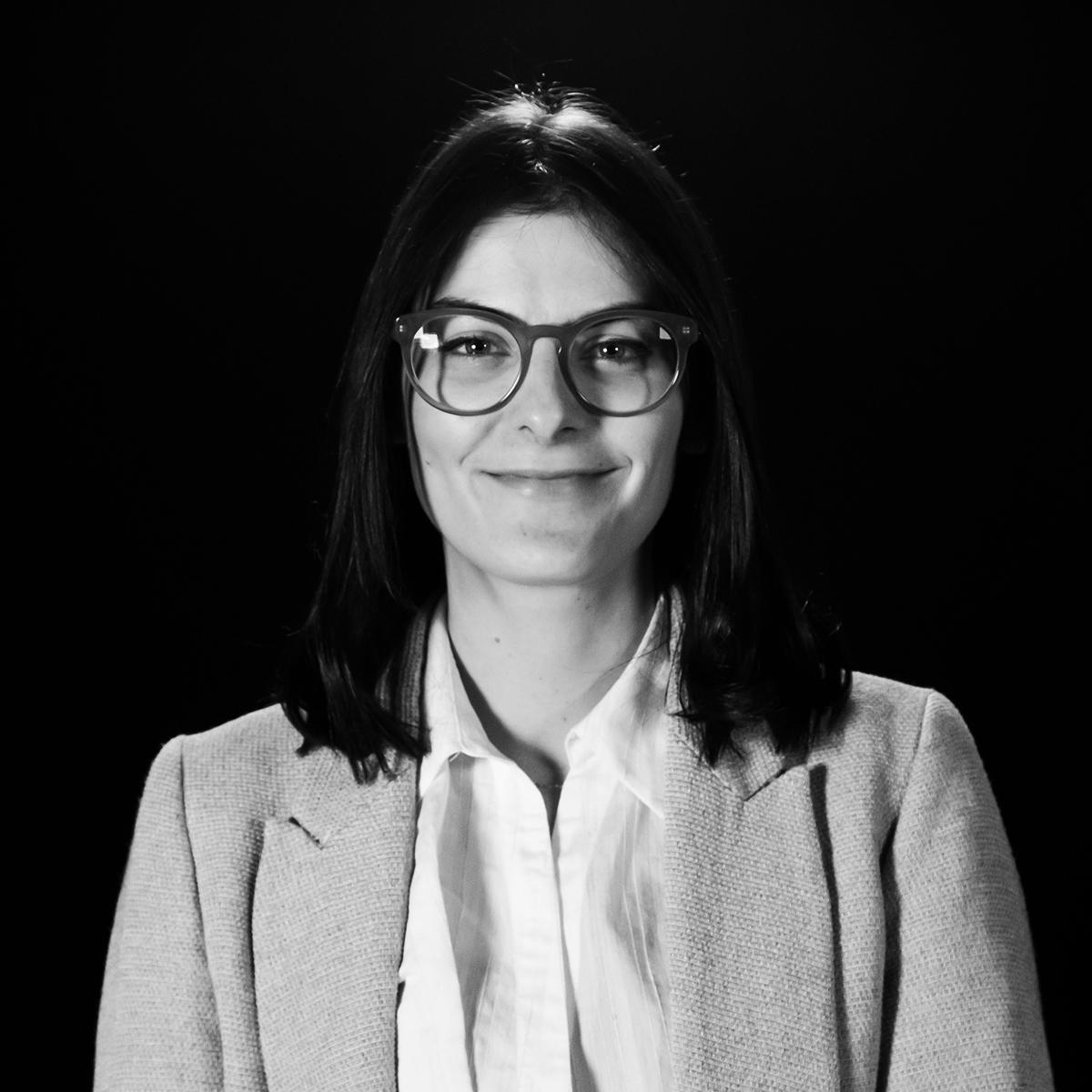Alexis Sirakis