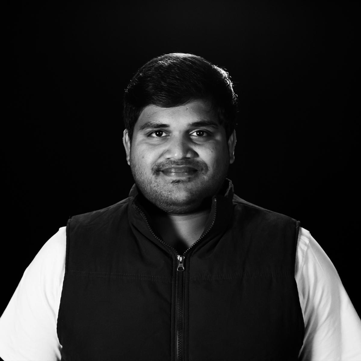 Avinash Endurthi