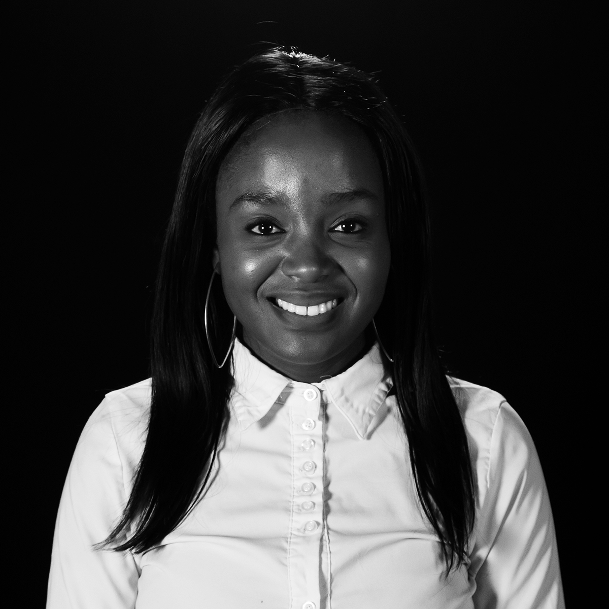 Mosima Manthata