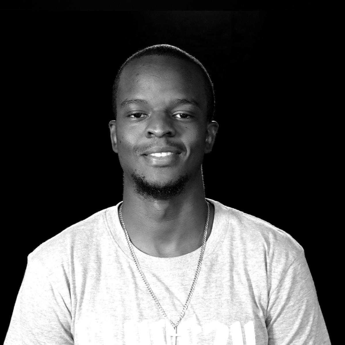 Phike Mokuene