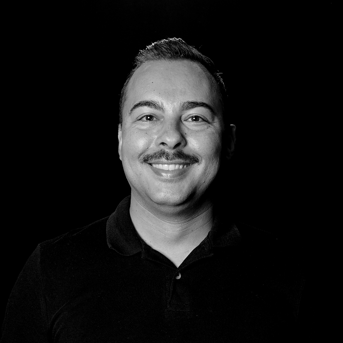Kurt Ferreira